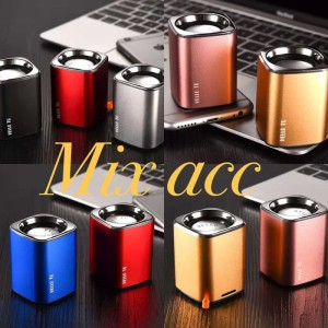 Harga speaker bluetooth hello tg h3 wireles mini bass portable speker bt   HARGALOKA.COM
