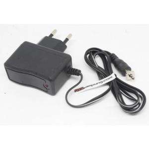 Harga rc spare part engine charger for glow starter casan pematik | HARGALOKA.COM