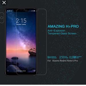 Katalog Xiaomi Redmi K20 Ch Nh H Ng Katalog.or.id