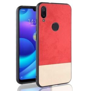 Harga Xiaomi Redmi 7 Lunar Red Price Katalog.or.id