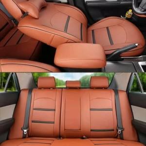 Katalog Cover Sarung Jok Mobil Toyota Innova Mbtech Bahan New Superior Katalog.or.id