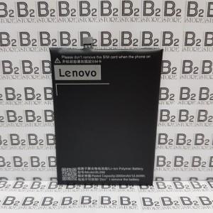 Harga original 100 batre baterai battery lenovo k4 note a7010 vibe x3 | HARGALOKA.COM