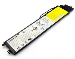 Harga battery baterai lenovo erazer y40 80 l13m4p01 l13l4p01 y40 70 | HARGALOKA.COM
