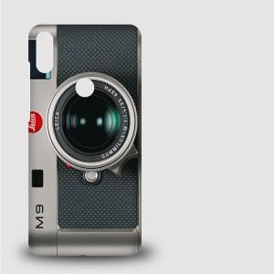 Katalog Vivo Y12 Vs Zenfone Max Pro M1 Katalog.or.id