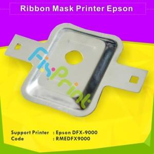 Harga ribbon mask epson dfx9000 dfx 9000 printer dot matrix dfx 9000 new | HARGALOKA.COM
