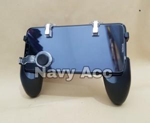 Info Asus Rog Phone 2 Gamepad Katalog.or.id
