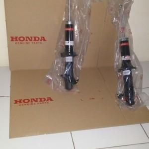 Katalog Shockbreaker Honda Beat Original Katalog.or.id