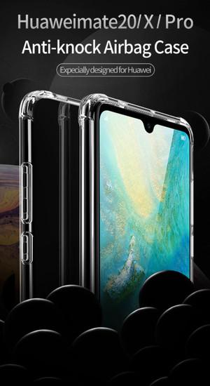 Info Huawei Mate 30 Pro Vs Mate X Katalog.or.id