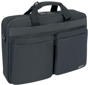 Harga targus tst231 tas laptop 15 6 inch urban   tas selempang | HARGALOKA.COM