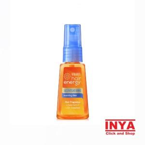Harga vitamin rambut makarizo hair energy scentsations morning dew | HARGALOKA.COM