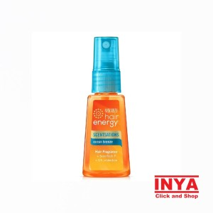 Harga vitamin rambut makarizo hair energy scentsations ocean breeze | HARGALOKA.COM