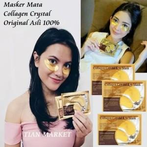 Katalog Masker Mata Asli Katalog.or.id