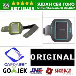 Harga universal sport armband case asus oppo xiaomi iphone 5 6 7 7 | HARGALOKA.COM