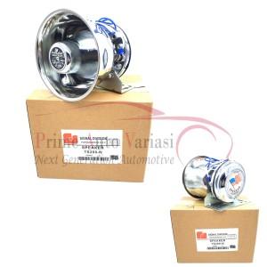 Harga toa speaker polisi toa speaker wireless speaker sirine polisi | HARGALOKA.COM