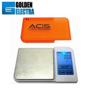 Harga timbangan digital mini emas batu akik acis ma 100a pocket scale   putih   HARGALOKA.COM