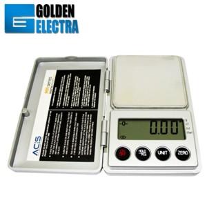 Harga timbangan digital mini emas batu akik acis mn 200 pocket scale     HARGALOKA.COM