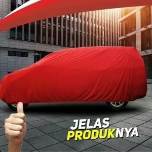 Harga cover selimut sarung tutup mobil suzuki swift bagus murah   hijau | HARGALOKA.COM