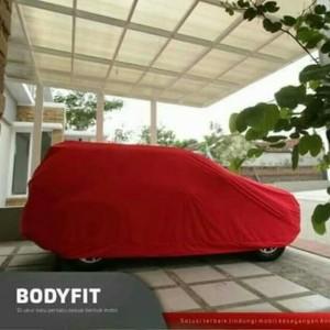 Harga cover selimut sarung tutup mobil suzuki splash bagus murah   hijau | HARGALOKA.COM