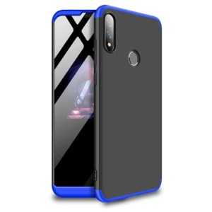 Harga Realme C2 Vs Asus Zenfone Max Pro M2 Katalog.or.id