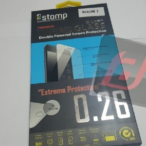 Info Realme Me 3 Pro Flipkart Katalog.or.id