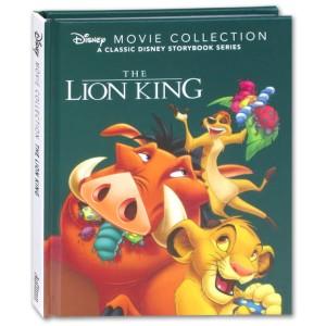 Katalog Nala The Lion King Pinata Katalog.or.id