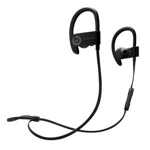 Harga original beats powerbeats 3 pb3 wireless earphone bluetooth no box | HARGALOKA.COM