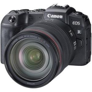 Harga canon eos rp w lens 24 105mm is | HARGALOKA.COM