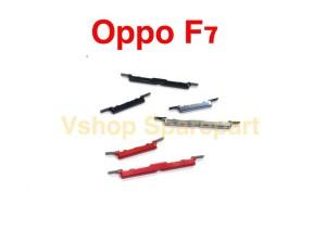 Katalog Oppo K3 Factory Reset Katalog.or.id