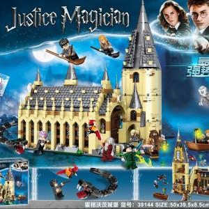 Harga mainan lego bricks building blocks decool 39144 murah | HARGALOKA.COM