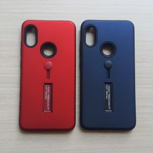 Info Xiaomi Redmi 7 Vs Vivo Y12 Katalog.or.id