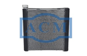 Harga evaporator chevrolet new spark evap cooling coil ac mobil | HARGALOKA.COM