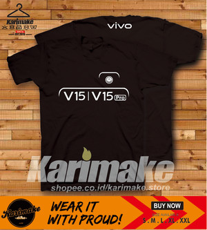 Info Vivo S1 Pro Quad Camera Katalog.or.id
