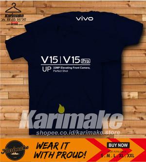 Harga Vivo Y12 Kaskus Katalog.or.id