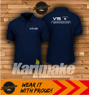 Info Vivo Y12 Kaskus Katalog.or.id