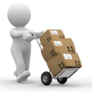 Harga aturan pengiriman toko hm shop via jne dan j amp t tolong | HARGALOKA.COM