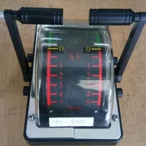 Harga elektrinic control head marine yd 200 mesin pengendali | HARGALOKA.COM
