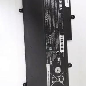 Harga baterai ori toshiba portege z830 z835 z930 z935 pa5013u 1brs | HARGALOKA.COM