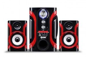 Harga gmc speaker bluetooth 888k | HARGALOKA.COM