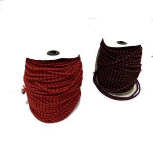Harga string tali panah peralatan gunung dan lain   lain bahan | HARGALOKA.COM