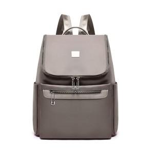 Harga tas ransel wanita tas punggung lucu cewek tas kulit impor | HARGALOKA.COM
