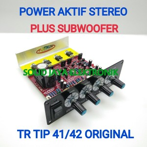 Harga stereo active speaker plus subwoofer dms 1050 dms 1050 power | HARGALOKA.COM