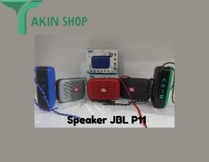 Harga speaker musik box speaker blutooth jbl   HARGALOKA.COM