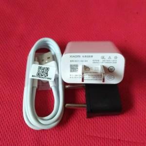 Katalog Xiaomi Redmi E Katalog.or.id