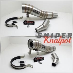 Harga knalpot ninja 250 ninja 250 fi karbu r25 mt25 rr mono z250 ninja | HARGALOKA.COM