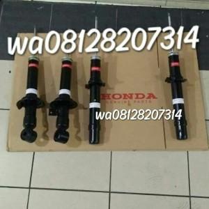 Info Shockbreaker Honda Beat Original Katalog.or.id
