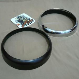 Harga ring lampu vespa lx aksesoris vespa lx 150 2v 3v 125 | HARGALOKA.COM