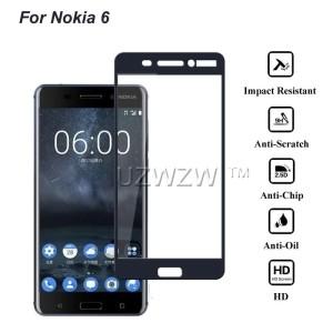 Info Nokia 6 Plus Android Katalog.or.id