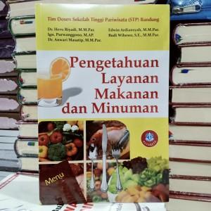 Harga pengetahuan layanan makanan dan | HARGALOKA.COM