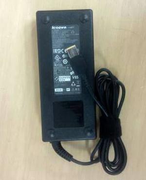 Harga adaptor charger laptop ori lenovo y700 y70 y50 y40 y50 70 20v 6 | HARGALOKA.COM