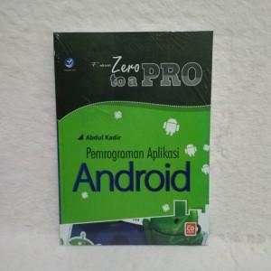 Katalog Is Infinix Smart 3 A Good Phone Katalog.or.id
